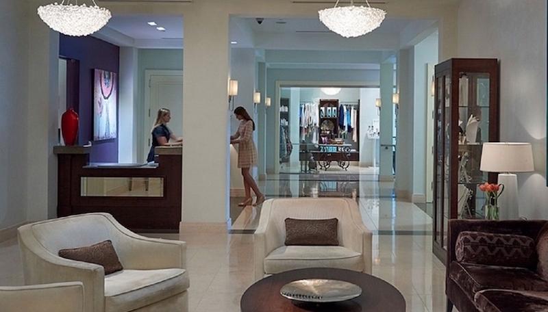 Jamaica Plain Luxury Apartments