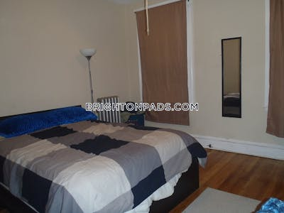 Brighton Lovely 1 Bed 1 Bath Boston - $2,050