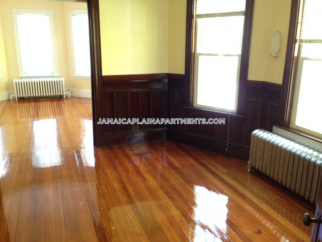1 Bed 1 Bath - Boston - Jamaica Plain - Forest Hills $1,800