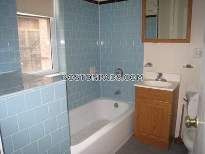 Northeastern/symphony Awesome Studio 1 Bath Boston - $1,900