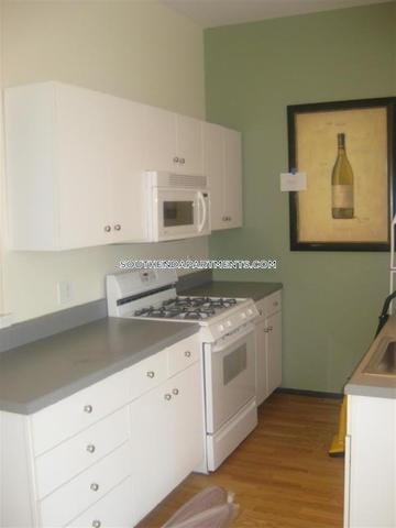 Jamaica Plain Apartments South End Beautiful 2 Bedroom Apartment Available For Rent Boston 3 400