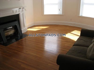 Allston Amazing 4 Beds 1 Bath Boston - $4,200