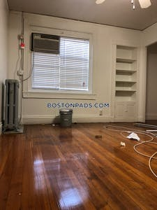 Fenway/kenmore Nice Studio 1 Bath Boston - $2,550