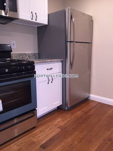 Fort Hill Outstanding 3 Beds 1.5 Baths Boston - $3,150