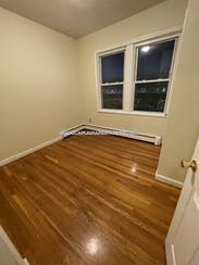 Jamaica Plain Apartment for rent 2 Bedrooms 2 Baths Boston - $2,025 No Fee