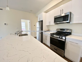 Jamaica Plain Apartment for rent 3 Bedrooms 1.5 Baths Boston - $3,000 No Fee