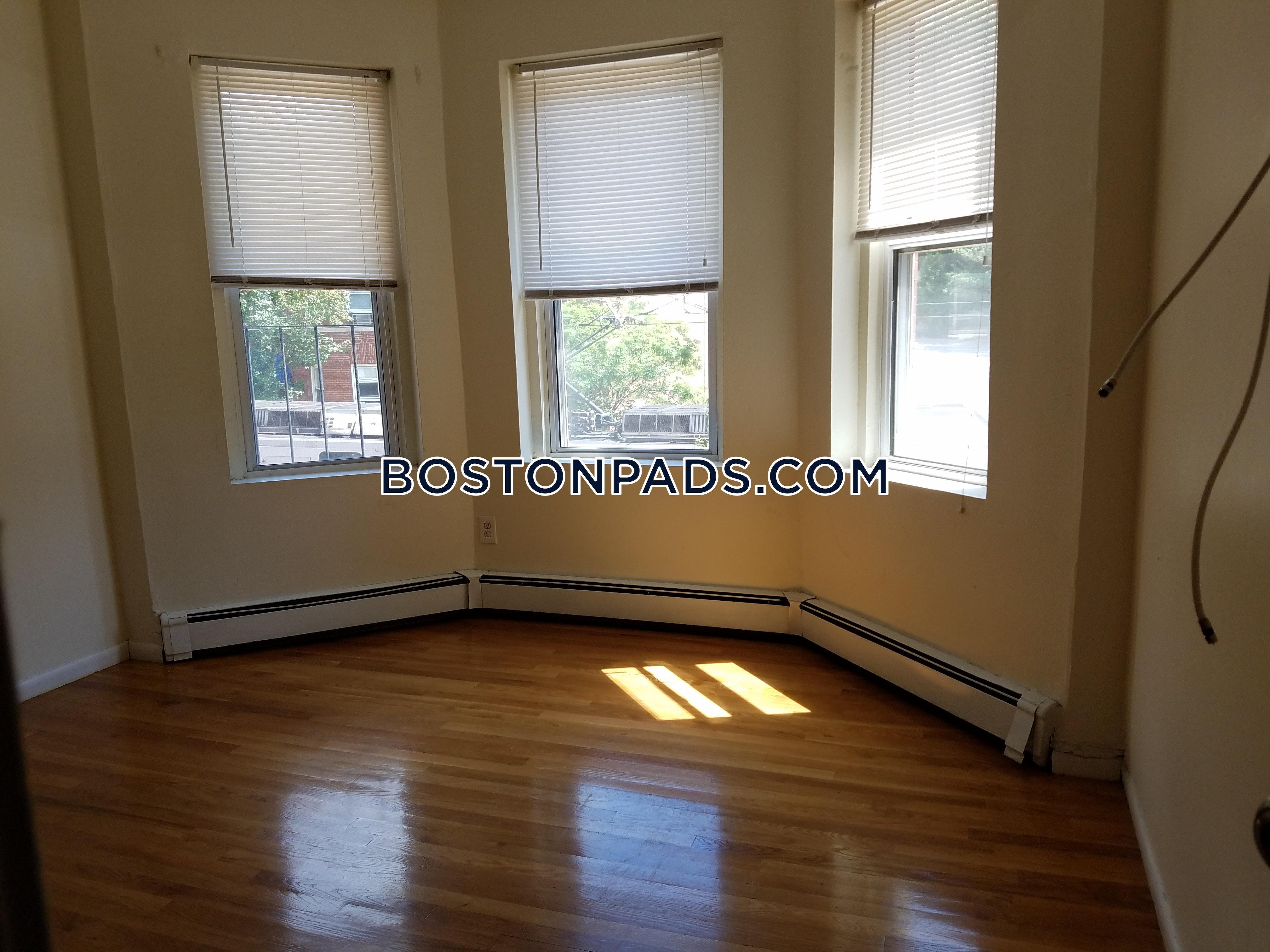 Studio Apartment Jamaica Plain jamaica plain apartments   studio 1 bath - boston - jamaica plain