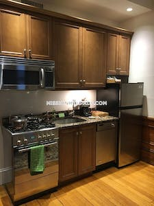 Mission Hill Beautiful 2 bed 1 bath-Heat and Hot Water Included! Boston - $4,500