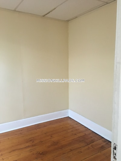 3 Beds 1 Bath - Boston - Mission Hill $2,700