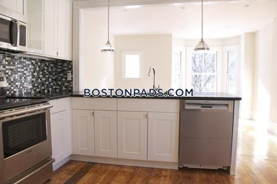 Northeastern/symphony Apartment for rent 5 Bedrooms 2 Baths Boston - $6,000