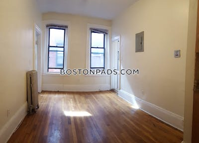 Northeastern/symphony Lovely 2 Beds 1 Bath Boston - $2,700