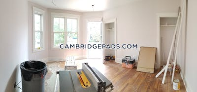 Cambridge Stunning 5 Beds 4.5 Baths    Porter Square - $7,300