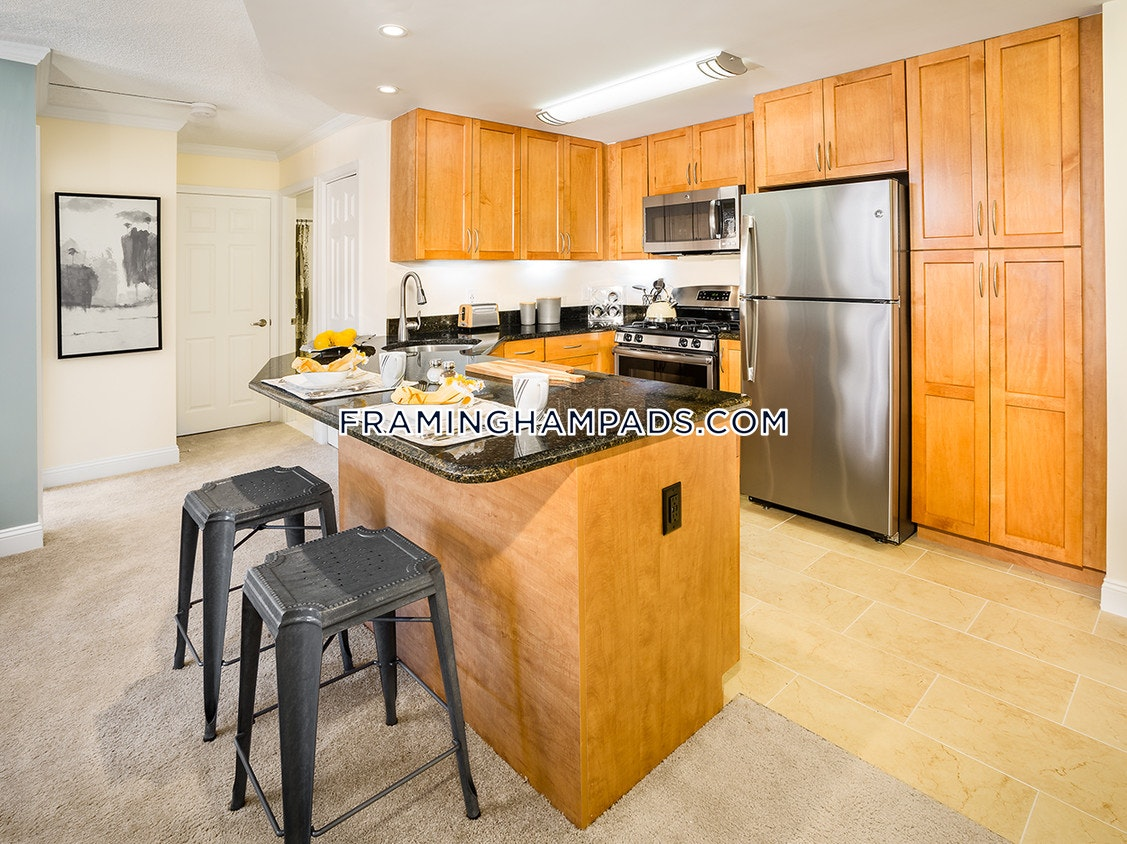 Jamaica Plain Apartments Framingham Apartment For Rent 1 Bedroom 1 Bath 1 795